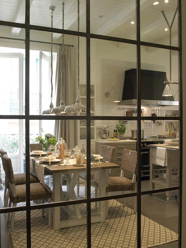 35-cad14-cocina-deulonder-001