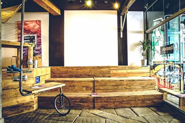 6 reebok creative hub