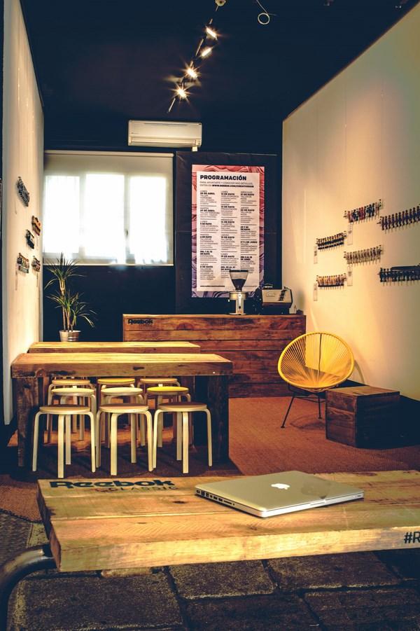 7 reebok creative hub