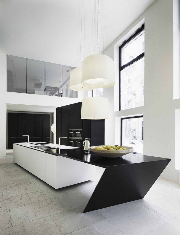 CORIAN_Sharp_Poliform_Libeskind_Photo-Poliform_0346-534