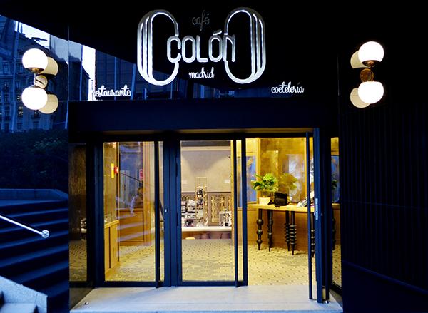CafeColon-madrid13