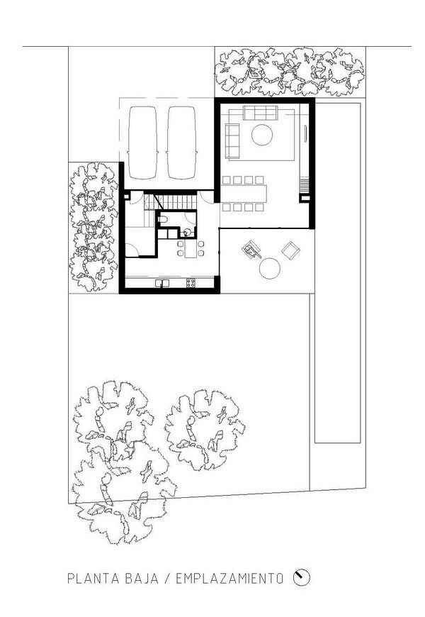 Casa Mordida de Arnau Vergés 16 (Copiar)