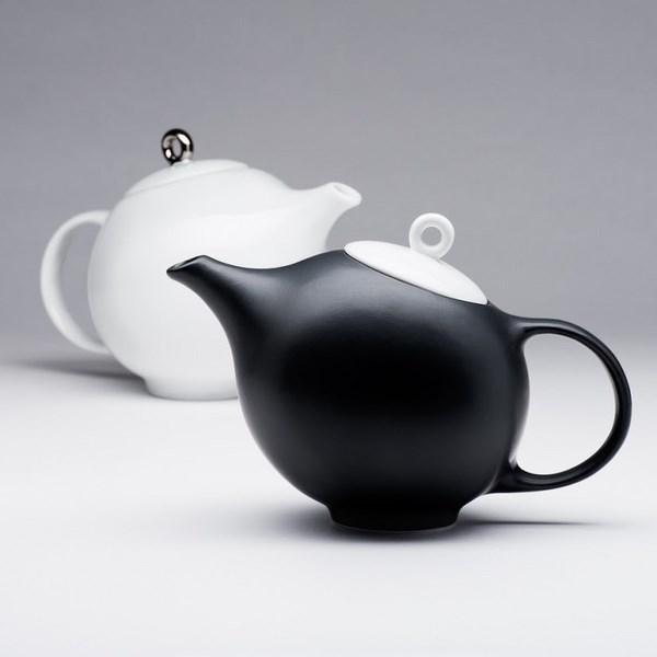 Eva tea set