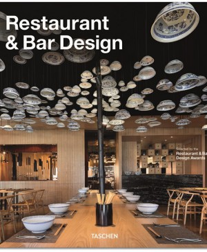 RESTAURANT_BAR_DESIGN_VA_INT_3D_02882