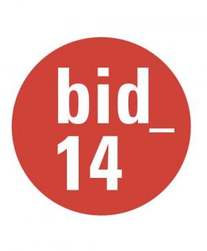 bid14