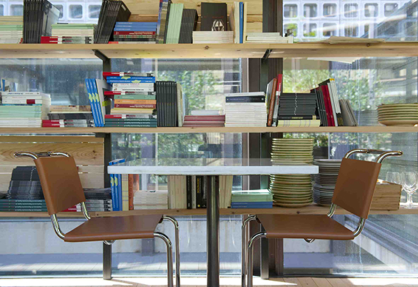 bosco-de-lobos-madrid-coam-libreria 2
