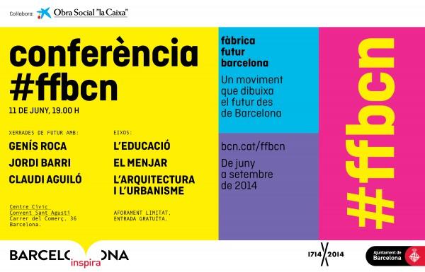 ffbcn_invitación