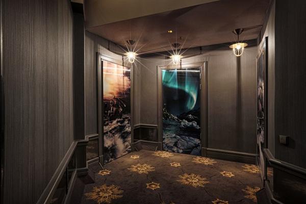 hologramdoors-storahotelletbystylttrampoli