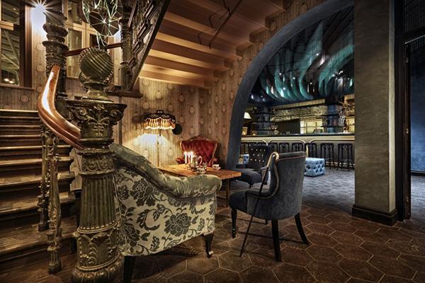 lobby-storahotelletbystylttrampoli