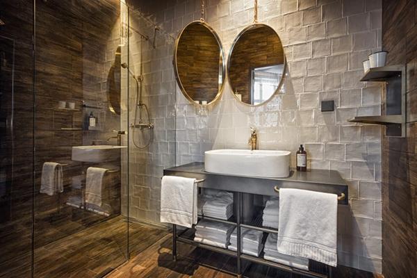 passionbathroom-storahotelletbystylttrampoli