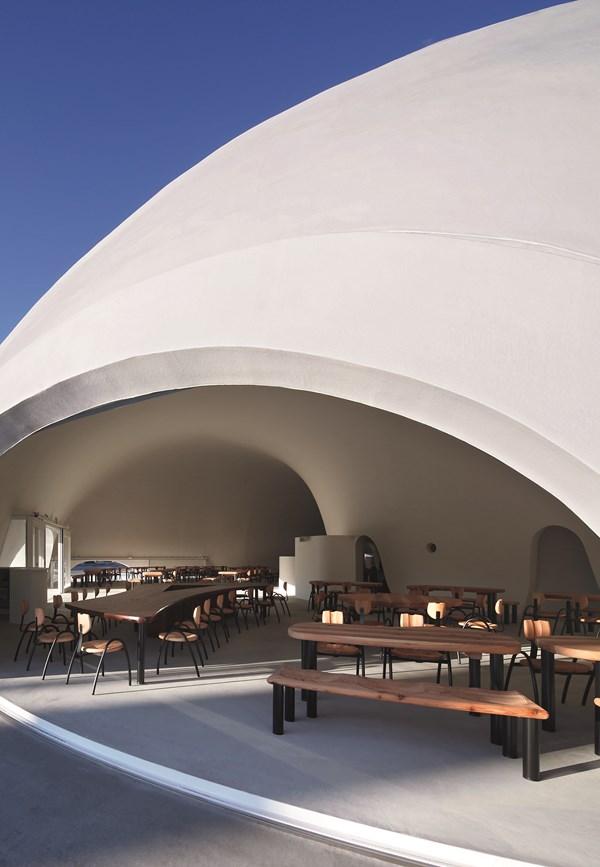 va_restaurant_and_bar_design_117