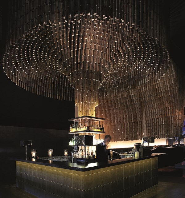 va_restaurant_and_bar_design_225