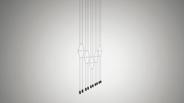 wireflow_Bd_Y