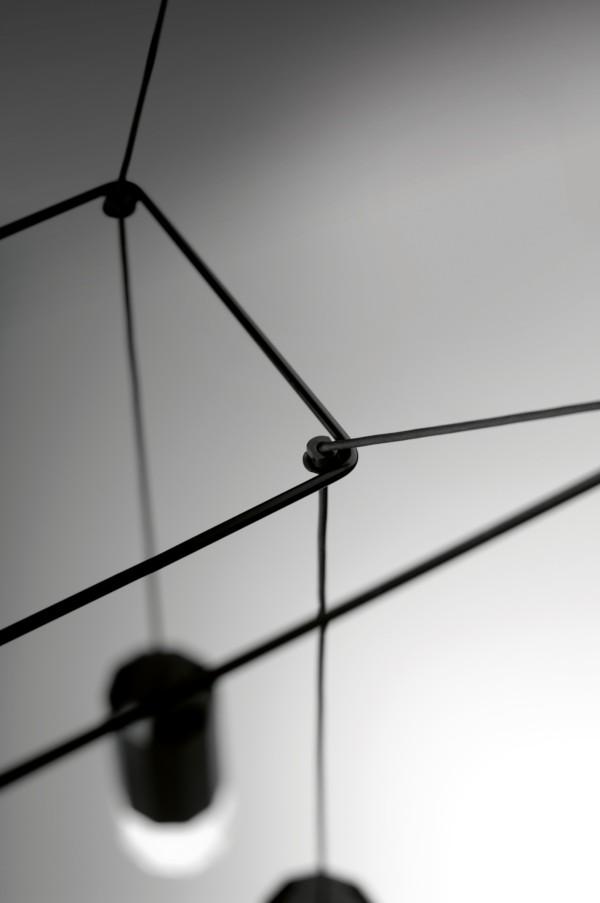 wireflow_det067_Y