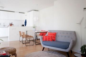 311 Studio-60_Balconies (1)