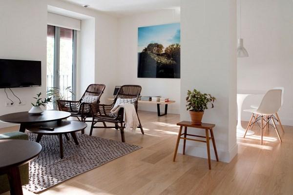 311 Studio-60_Balconies (10)