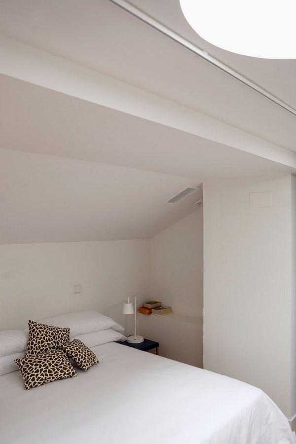 311 Studio-60_Balconies (15)