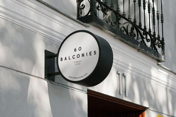 311 Studio-60_Balconies (16)