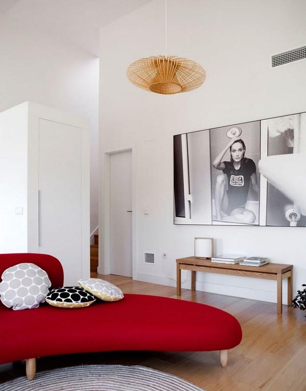311 Studio-60_Balconies (4)
