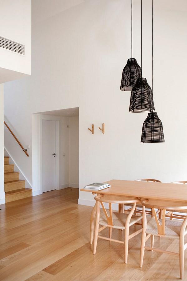 311 Studio-60_Balconies (5)