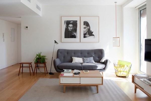 311 Studio-60_Balconies (6)