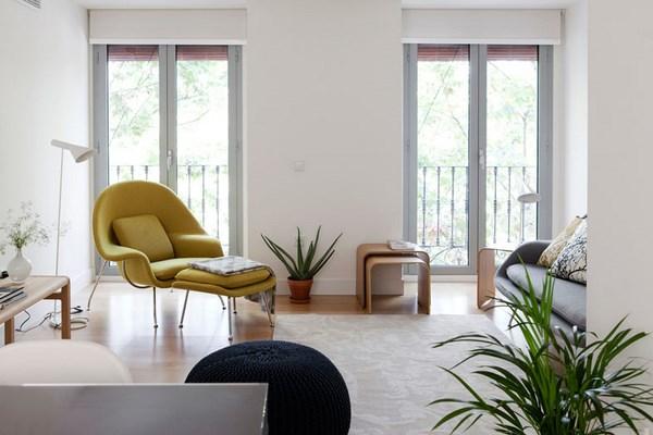 311 Studio-60_Balconies (7)