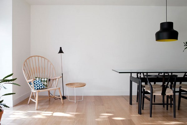 311 Studio-60_Balconies (9)