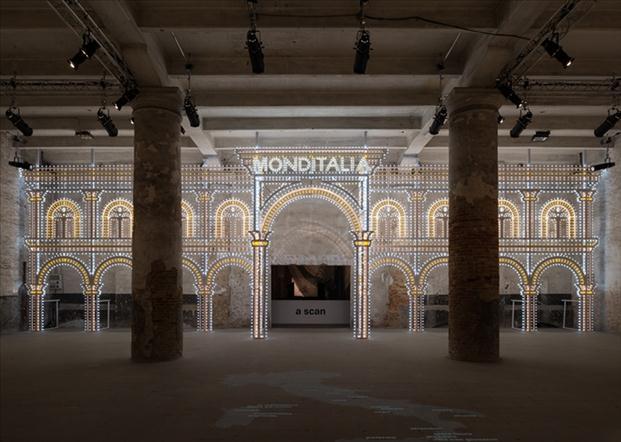 Bienal-de-Arquitectura-de-Venecia-2014-Fundamentals-Rem Koolhaas (11)