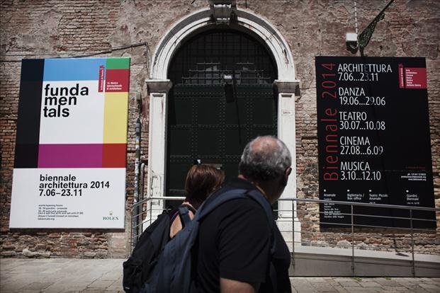 Bienal-de-Arquitectura-de-Venecia-2014-Fundamentals-Rem Koolhaas (14)