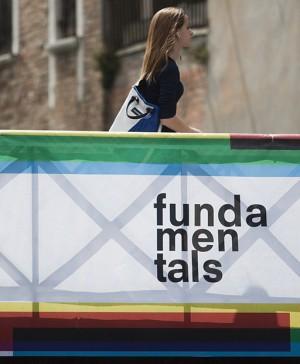 FUNDAMENTALS_Venice Biennale 2014