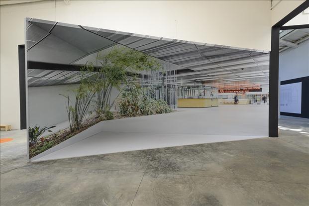 Bienal-de-Arquitectura-de-Venecia-2014-Fundamentals-Rem Koolhaas (20)