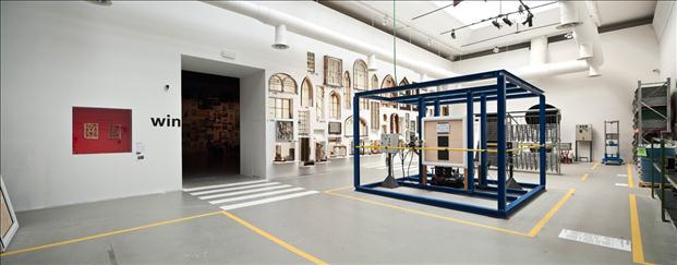 Bienal-de-Arquitectura-de-Venecia-2014-Fundamentals-Rem Koolhaas (22)