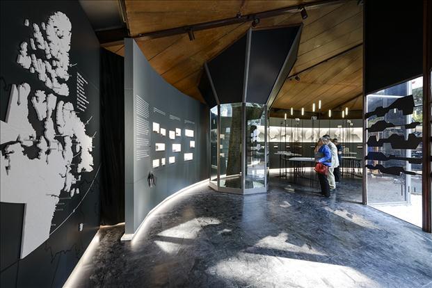 Bienal-de-Arquitectura-de-Venecia-2014-Fundamentals-Rem Koolhaas (3)