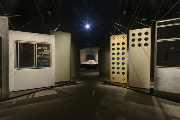 Bienal-de-Arquitectura-de-Venecia-2014-Fundamentals-Rem Koolhaas (6)