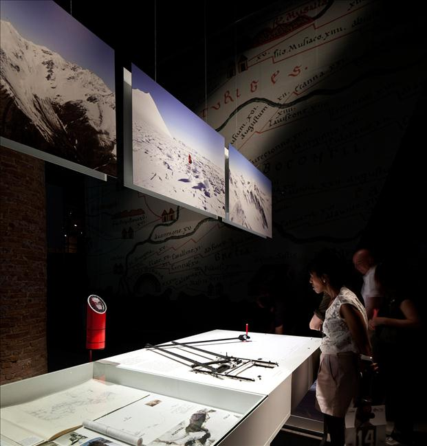 Bienal-de-Arquitectura-de-Venecia-2014-Fundamentals-Rem Koolhaas (8)