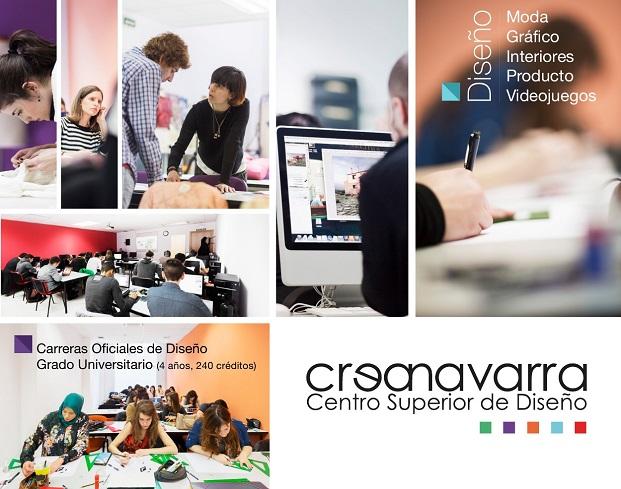 CREANAVARRA 621px