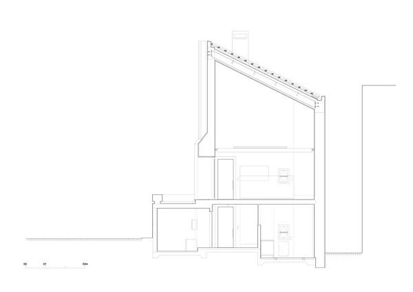 Casa da Severa d Jose Adriao 15 (Copiar)