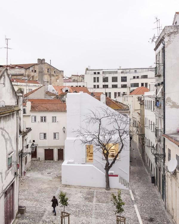 Casa da Severa d Jose Adriao 2 (Copiar)