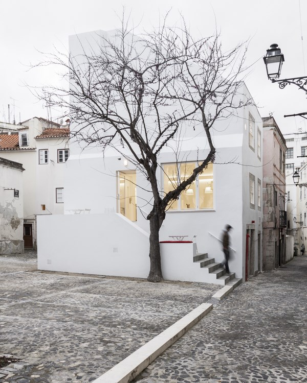 Casa da Severa d Jose Adriao 3 (Copiar)