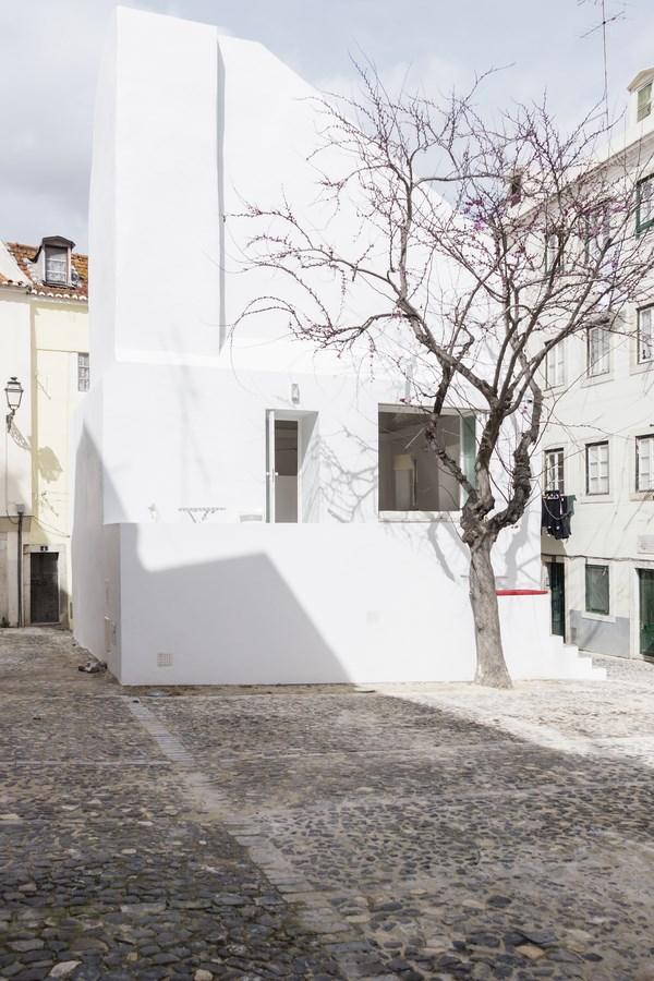 Casa da Severa d Jose Adriao 4 (Copiar)