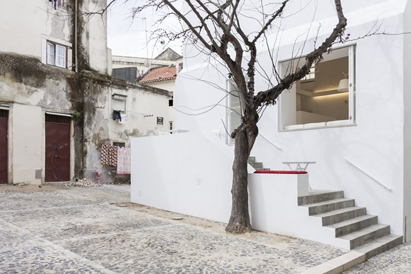 Casa da Severa d Jose Adriao 5 (Copiar)