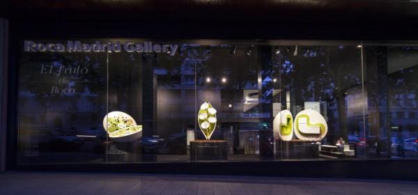 CuldeSac_El Fruto de Roca_Roca Madrid Gallery_0111