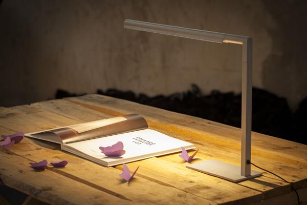 Fluvia Light&People iluminacion de los espacios diariodesign