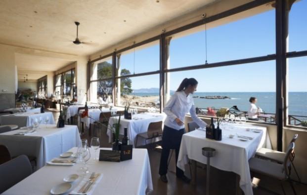 Hostal Empùries Restaurante Villa Teresita 3.jpg