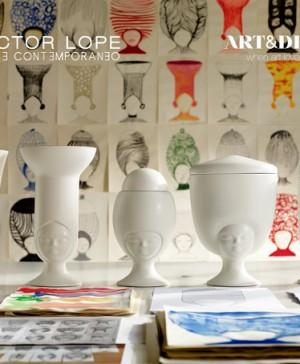 INVITO_Sisters_Galeria Victor-Lope_1 (1)
