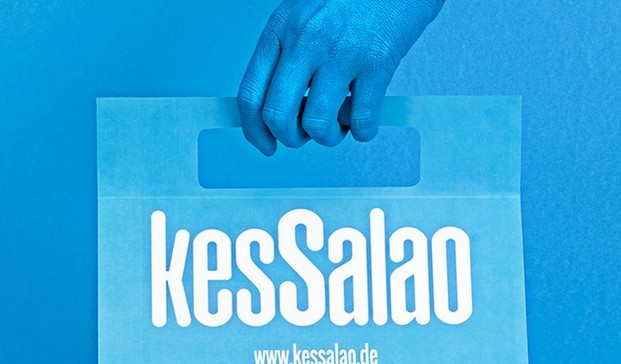 KesSalao-de-Masquespacio-9