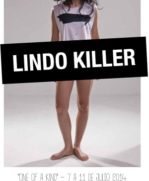 LINDO KILLER MITTE flyer_mitte-4