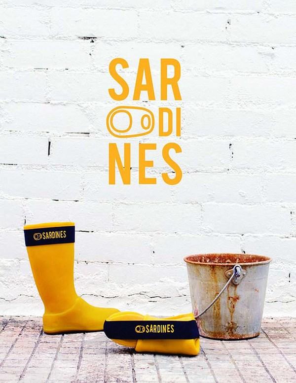 MID 2013 Sardines