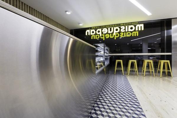 Maisquepan de Nan Arquitectos 9 (Copiar)