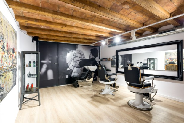 Noguera Hair & Art Salon-CM2 Disseny (3)